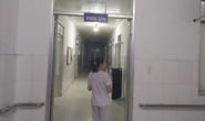 Tìm người thân bé gái bị bỏ rơi sau khi sinh tại bệnh viện ở Phú Quốc