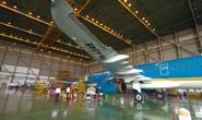 Ra mắt Công ty liên doanh bảo dưỡng, sửa chữa thiết bị máy bay đầu tiên tại Việt Nam