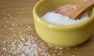 Hiểu đúng và đủ về bột ngọt