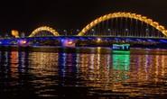 Thiếu kinh tế đêm, du lịch Đà Nẵng bao giờ bứt phá?