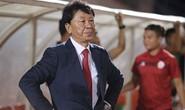 HLV Chung Hae-soung: Trọng tài giúp Hà Nội FC vô địch