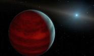 Lộ diện hành tinh lẽ ra không tồn tại nặng cỡ…150 lần trái đất
