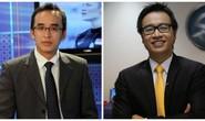 VTV chi 9 tỉ đồng mua bản quyền trận Indonesia - Việt Nam