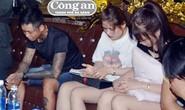 Một thiên đường sa đọa ở Quảng Nam