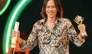 Giải Mai Vàng 25 năm: Tôn vinh những vai hài có số phận