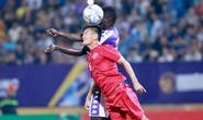 Hà Nội FC được tiếp đón nồng hậu ở CHDCND Triều Tiên