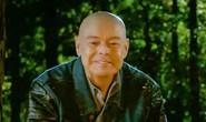 Diễn viên phim Karate Kid qua đời