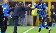 Inter Milan hồi sinh cùng Antonio Conte