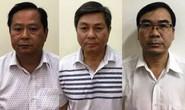 Nguyên Phó Chủ tịch UBND TP HCM Nguyễn Hữu Tín sắp hầu tòa