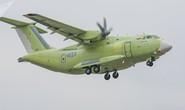 Hai máy bay chở chuyên viên quân sự Nga đáp xuống Venezuela