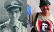 NSND Thế Anh qua đời ở tuổi 81