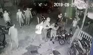 Truy bắt nhóm đối tượng đánh, cướp súng của công an