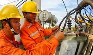 Bộ Công Thương kiểm tra chi phí sản xuất kinh doanh điện năm 2018 của EVN
