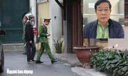 Đối chất với cựu Bộ trưởng Nguyễn Bắc Son, con gái bác bỏ nhận 3 triệu USD từ bố