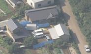Nhật Bản: Một người Việt bị bắt vì tình nghi giết cặp vợ chồng lớn tuổi