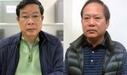 Cựu Bộ trưởng Nguyễn Bắc Son nhận 3 triệu USD vụ MobiFone mua AVG
