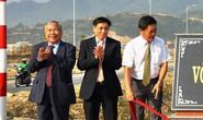 5 lãnh đạo Khánh Hòa bị đề nghị kỷ luật: Chỉ sợ là sẽ nặng hơn mức cảnh cáo