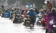 Lắng nghe người dân hiến kế (*): Sử dụng nước mưa phục vụ sinh hoạt