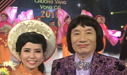 Quách Thị Diễm Ngọc đoạt giải Chuông vàng vọng cổ 2019