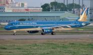 Hoãn các chuyến bay Đài Bắc ngày 30-9
