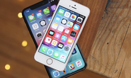 Hàng loạt iPhone dính lỗ hổng bảo mật