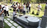 Có nên siết đầu cơ đất nghĩa trang hoa viên?