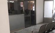Công an tỉnh Bình Dương thông tin về vụ nổ ở Cục Thuế