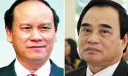 Hai cựu Chủ tịch Đà Nẵng tiếp tay cùng Vũ nhôm gây thiệt hại gần 20.000 tỉ đồng