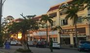 Vụ 395 người Trung Quốc đánh bạc ở Hải Phòng: Việt Nam không thiệt hại gì!