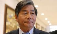 Vụ MobiFone mua AVG: Vì sao cựu Bộ trưởng Bùi Quang Vinh không bị xử lý hình sự?