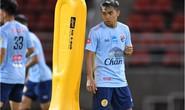 Messi Thái Chanathip: Tôi không muốn thua hai lần liên tiếp trước Việt Nam