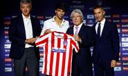 La Liga bùng nổ, 5 tỉ bảng chuyển nhượng hè châu Âu