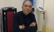 Vụ MobiFone mua AVG: Đề nghị áp dụng chính sách lượng hình đặc biệt với ông Phạm Nhật Vũ