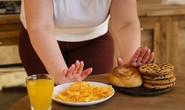 Nguyên nhân bất ngờ khiến nhiều người ăn ít vẫn mập