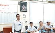 Bệnh viện Nhi Đồng Nai thừa nhận sai khi mổ ruột thừa cho bé... gãy xương chậu