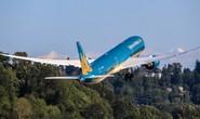Sau giấy phép vận chuyển thương mại, Vietnam Airlines còn cần gì để bay thẳng đến Mỹ?