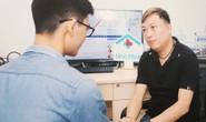 Y tế tư nhân tham gia phòng chống HIV/AIDS
