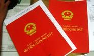 Công an tỉnh Bình Phước bắt nguyên Chủ tịch xã Bình Thắng