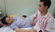 Vụ sản phụ bức xúc thái độ y, bác sĩ: Giám đốc bệnh viện xin lỗi