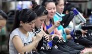 Doanh nghiệp Mỹ tìm nguồn cung từ Việt Nam