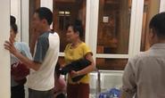 Mẹ con sản phụ tử vong bất thường ở Sơn La: Làm rõ trách nhiệm cá nhân liên quan