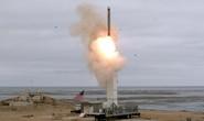 Nga sản xuất tên lửa đối phó Mỹ