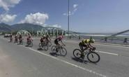 Áo vàng lại đổi chủ sau chặng 7 Giải Xe đạp quốc tế VTV Cup 2019