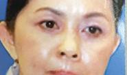 Truy nã Đào Thị Hương Lan, nguyên giám đốc Sở Tài chính TP HCM