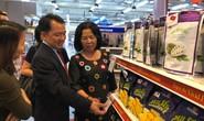Cần có chuẩn chung cho hàng hóa ASEAN