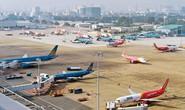 Đổi giờ nhiều chuyến bay sang Nhật Bản ngày 9-9 để né bão Faxai