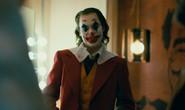 Phim Joker thắng Sư tử vàng tại LHP Venice 2019