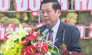 Thủ tướng kỷ luật Chủ tịch, Phó chủ tịch UBND tỉnh Đắk Nông