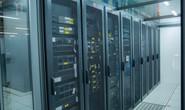 An toàn thông tin ngân hàng trong giai đoạn chuyển đổi số