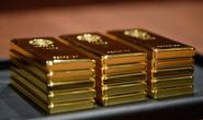 Trung Quốc nghĩ gì khi bổ sung gần 100 tấn vàng dự trữ?